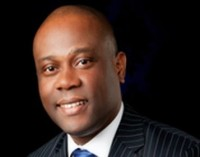 Breaking: Access Bank Rationalizes Workforce