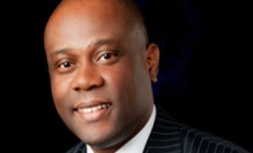 Global sweetheart ! Access Bank Raises $300m Eurobond to Bring in Foreign Exchange