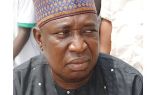 Sad! How Bukola Saraki's Special Adviser, Moshood Mustapha's marriage crashed