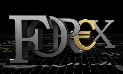 Forex crisis: Fitch downgrades 10 Nigerian banks