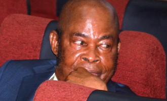 Corruption: Concern over Supreme Court's continued silence on Justice Ngwuta's fate