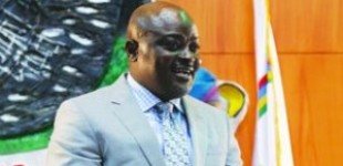 House of War: Eshinlokun BattlesObasa, Seeks Remi Tinubu's Blessings To Become Lagos Speaker