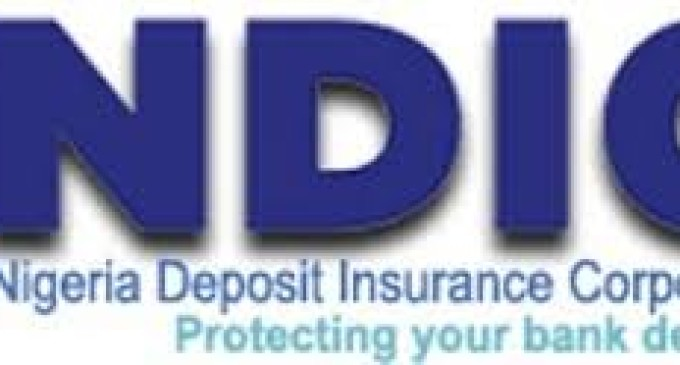 15 Primary Mortgage Banks fail NDIC's premium payment test