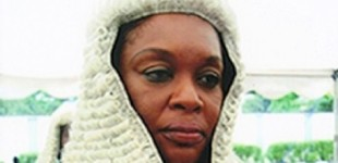 N5m Alleged Bribe: Justice Ofili-Ajumogobia Slumps In Court