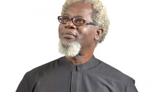 80 days after car crash, Victor Olaotan still in hospital