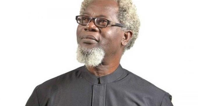 80 days after car crash, Victor Olaotan still in hospital