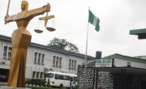 N1.1bn subsidy scam: Court adjourns Arisekola's son, others' trial