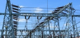 DisCos Tackle Minister Over Power Supply Claims