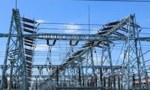 Fate Of DisCos Shaky As Govt Plans Other Options