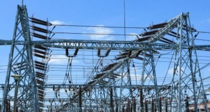 TCN Lifts Suspension Order on Port-Harcourt DisCo
