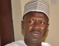 EXPOSED: Magu Used Pastor to Purchase N573m Property In Dubai