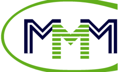 Frustrated MMM participants resort to curses, threats