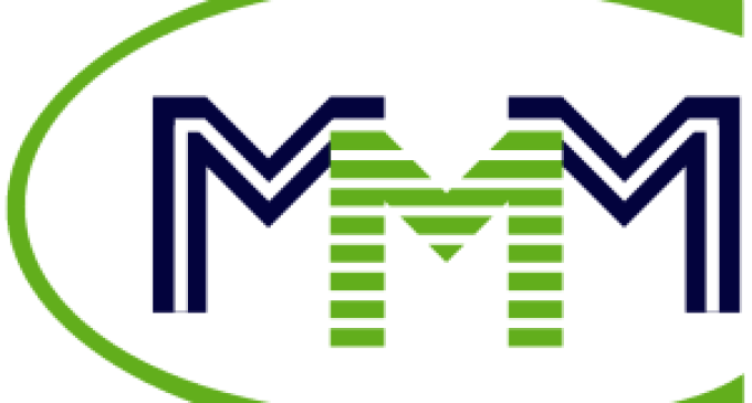 MMM participants lose patience, attack each other, guiders