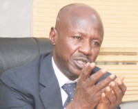 Magu Recovered Cash Worth N939.5b, Sent 1636 To Jail in Four Years