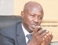 N13bn recovery: Osinbajo panel quizzes Magu, as committee begins sitting
