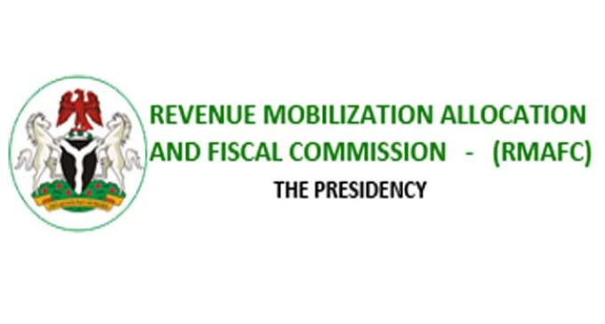 111 audit firms probe banks for non-remittance of taxes
