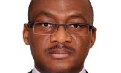 Breaking: ICPC misled judge, say ex-PPMC boss, wife, Eileen