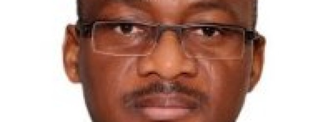 Breaking! $18.5billion Revenue: How EFCC Traced Eight Multi Million Dollar Assets in Dubai To Ex-PPMC MD, Haruna Momoh
