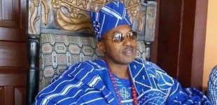 Osun is Sick, Can't Pay New Minimum Wage –Oluwo