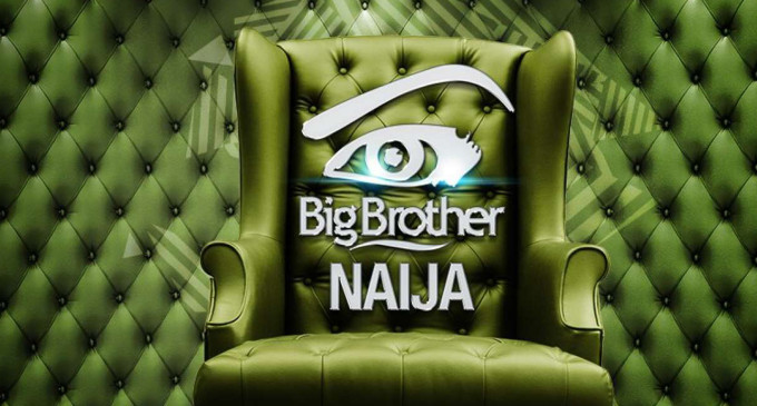 Faking reality…How Big Brother Naija producers deceived Nigerians for shooting the show in South Africa
