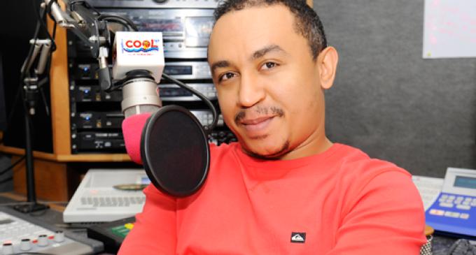 I want to teach Kibati Bankole a lesson —Freeze