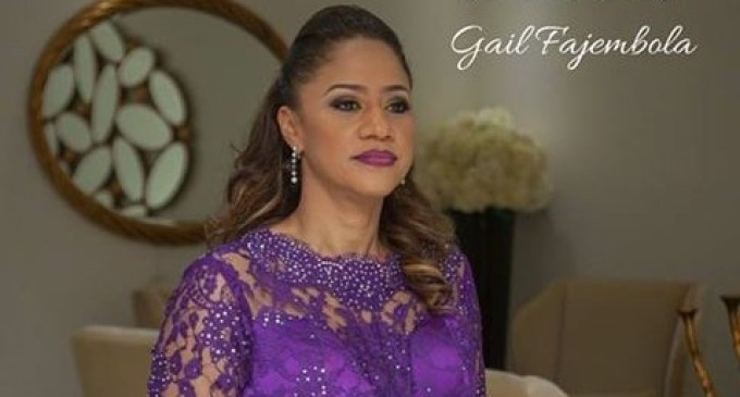 A Woman To Die For…Will Town Lady, Gail Fajembola, Ever Marry?