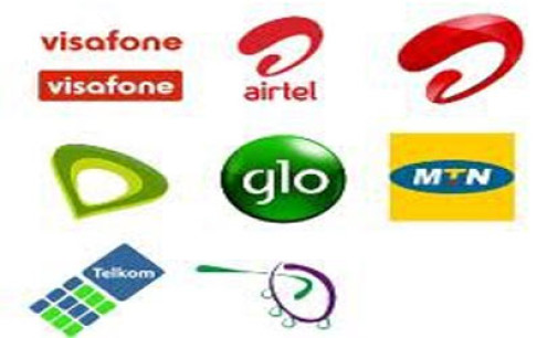 Telecom subscribers hit 153.9 million, says NCC