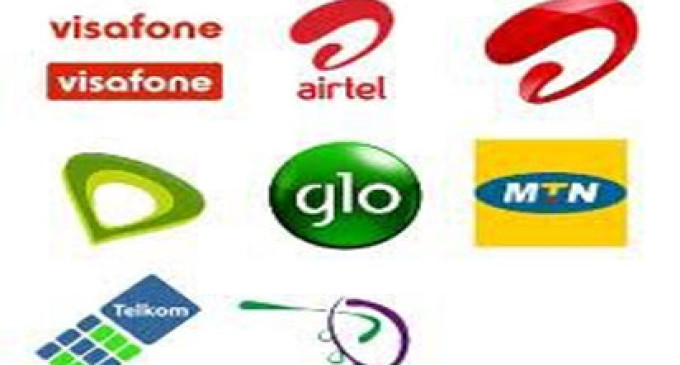 Telecom subscribers hit 153.9 million, says NCC
