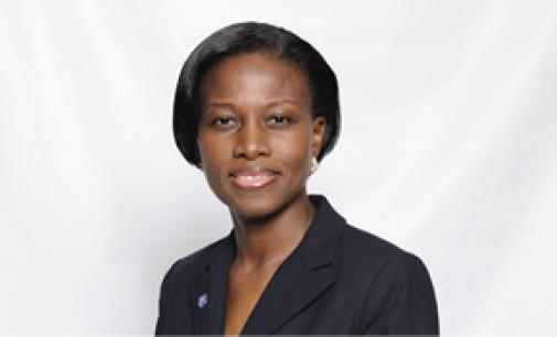 End of an era…Stanbic IBTC MD, Sola David-Borha resigns.