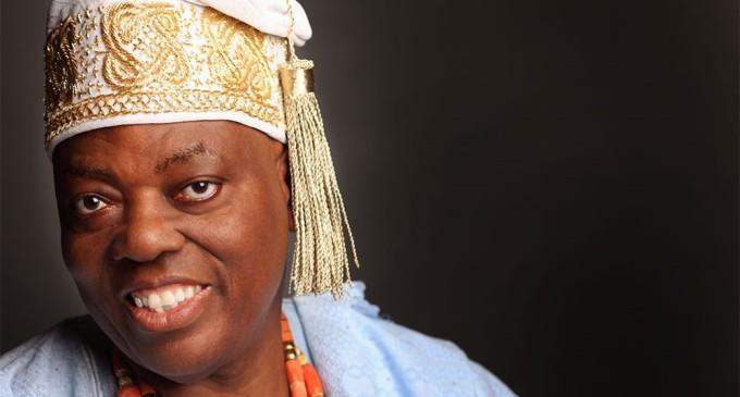 How Obasanjo reconciled Rasaq Okoya and his estranged daughter, Biola