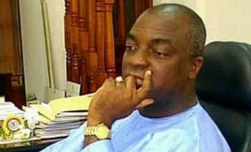 We Have No Patience With Failure – Bishop Oyedepo Justifies Sack Of Pastors