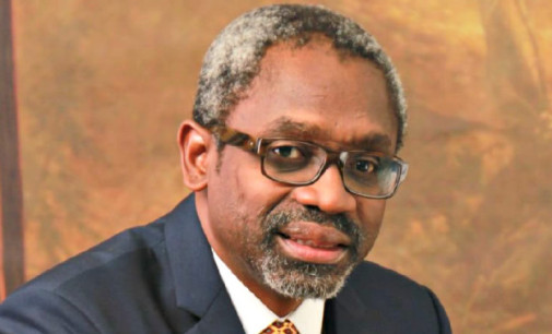 STOP DUMPING WASTE IN PUBLIC PLACES, GBAJABIAMILA URGES LAGOSIANS
