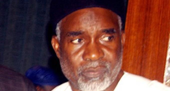N29 Billion Fraud: Ex-Gov. Nyako, son Know Fate Monday