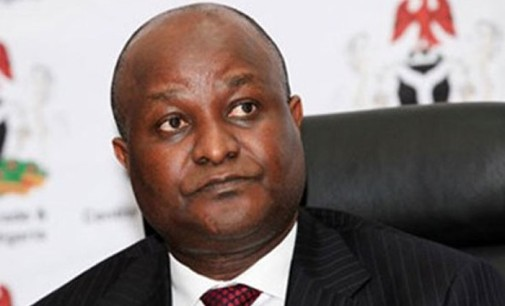 DSS quizzes ex-CBN dep gov, CAN leaders on B'Haram video