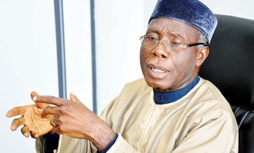 FEC approves panel's measures to reduce food prices