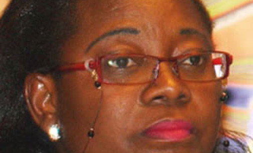 Nigeria loses one of her finest…How Omatek computers boss, Florence Seriki died of cancer