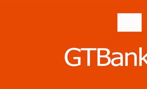 Menace To Society…Who Will Save GTBank Customers From Their Security Men?