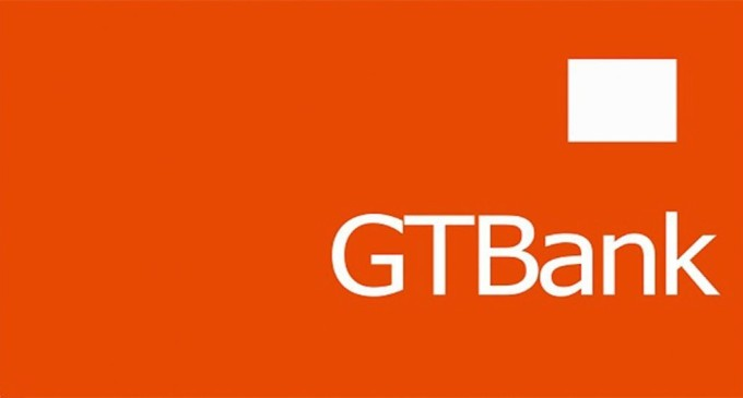 RE: False Reporting of Court Proceedings Concerning GTBank