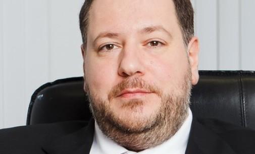 Fanta-Sprite ruling: Consumer groups consider class-action suit against NBC