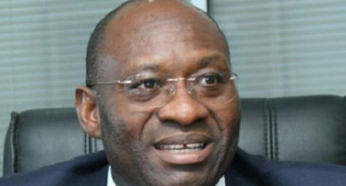 EFCC Drags Sekibo, Heritage Bank CEO To Court Over Alleged N605m Fraud