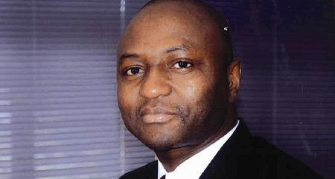 Aderinokuns, Coys legal tussle over late MD's shares not a GTBank Issue