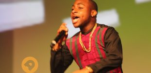 BREAKING: Again, Davido tests negative for COVID-19