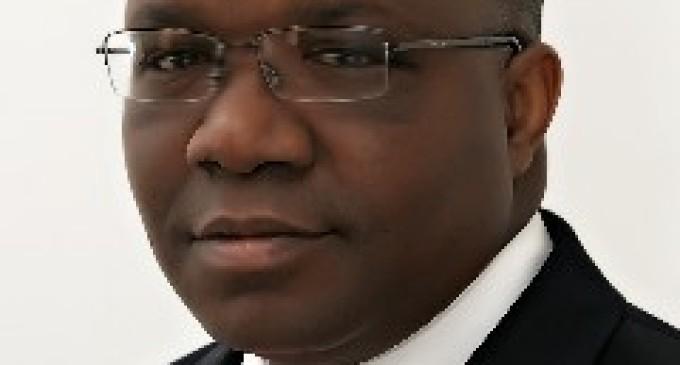 Breaking: Nigerian Oil Moguls Take Over Julius Berger…