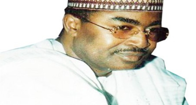 Wisdom of Buba Marwa…Why he stayed away from politics since Buhari's ascendance
