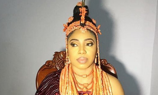 Married to the gods…Any man who sleeps with Ooni of Ife's ex-wife will die – Ifa Priest warns