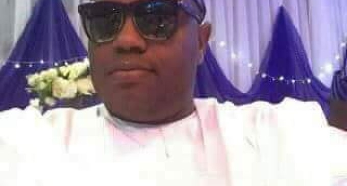 And Death claims Atiku…Oba Saheed Elegushi, high society mourn