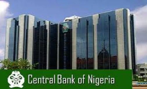 CBN introduces form X for SMEs requiring basic FX documentation