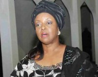 Breaking news! Tope Sonubi, Benny Peters, Haruna Momoh, Chidi Amamgbo, others…See men who benefited from Diezani