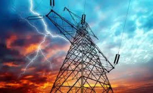 Revealed! Why Nigerians can't receive more than 4,600MW of electricity no matter volume generated
