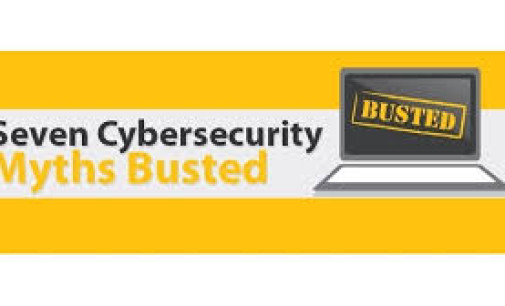 7 cyber-security myths that could cost your business dearly
